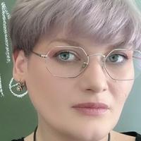 Логика, 31 год, Скорпион, Москва