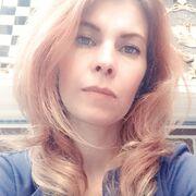 Анастасия 40 Владивосток