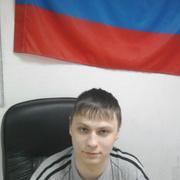 Антон 30 Тамбов