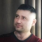 андрей, 40, г.Среднеуральск