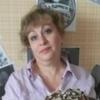 irina, 57, Borodianka