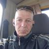 Андрей Сахаров, 45, г.Астана