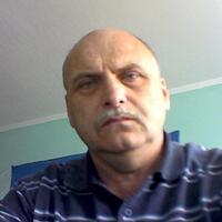 Юрий, 65 років, Риби, Львів