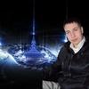 aleksandr, 34, Gadzhiyevo