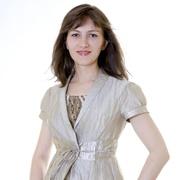 Наталья 46 Москва