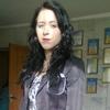 Вікторія, 25, г.Ровно