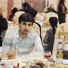 David, 21, г.Ереван
