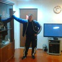 АРТУР, 52 года, Овен, Москва