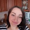 Елена, 34, г.Донецк
