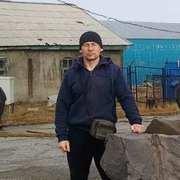 Сергей 48 Геническ
