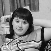 Виктория, 29, г.Питкяранта