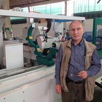 Олег, 58 лет, Стрелец, Москва