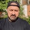 Vladimir, 51, г.Волгоград