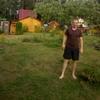 Дмитрий, 35, г.Великие Луки