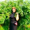 Ольга, 56, г.Вологда