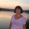 Светлана, 53, г.Моршанск