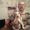 Валерий, 30, г.Анадырь (Чукотский АО)