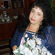 Елена, 60, г.Нефтегорск