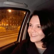Марья 38 лет (Стрелец) Пермь
