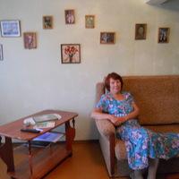 Юлия, 77 лет, Рак, Боровичи