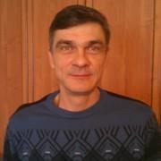 Александр Захаров 54 Инта
