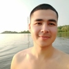 wepa hojayew, 21, г.Самара
