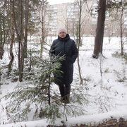 эмма 55 Чусовой