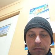 Михаил 41 Черняховск