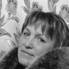 Галина, 62, г.Уржум