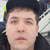 Маруф, 36, г.Южно-Сахалинск