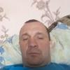 Алексей, 40, г.Грязи