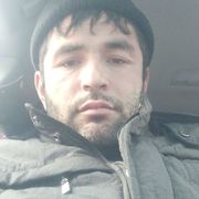 Ахмед 39 Москва