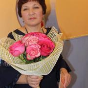 Ирина, 54, г.Гороховец