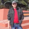Денис, 36, г.Нововоронеж