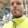Christian, 30, г.Баллеруп