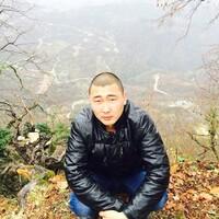 Антон, 33 года, Рак, Ростов-на-Дону