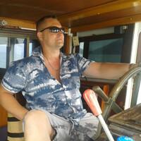 Dmitriy, 47 лет, Козерог, Новокузнецк
