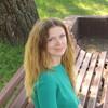 Татьяна, 32, г.Мозырь