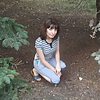 Антонина, 26, г.Чадыр-Лунга