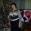 Людмила, 69, г.Буденновск