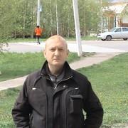 Пётр, 46, г.Юрга