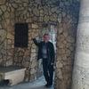 Ales, 42, г.Заветы Ильича
