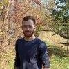 Oleg, 28, Slavyansk