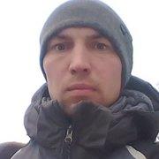 Михаил 30 Кудымкар