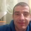 evgeha, 33, г.Николаев
