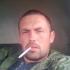 Антон, 32, г.Белогорск