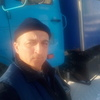 Сергей, 44, г.Ульяновск