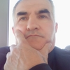 Бахтияр, 30, г.Уфа