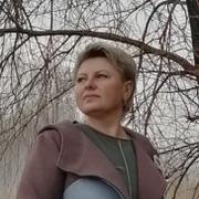 Галина, 42, г.Орск