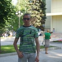 АНАТОЛИЙ, 42 года, Рыбы, Макеевка